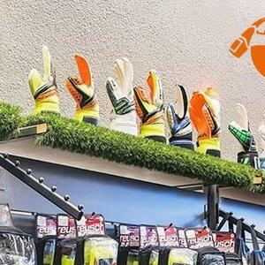 Keeperswinkel Schagen image 3