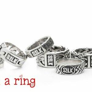 Juwelier Ed Ijdo image 2