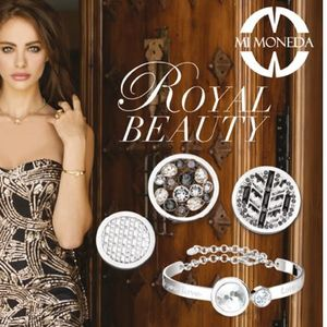 Juwelier Ed Ijdo image 3