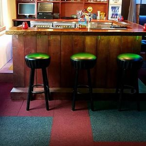 Snooker & Pool Centrum Purmerend image 2