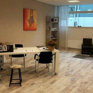 Homeopatisch Centrum Westfriesland image 3
