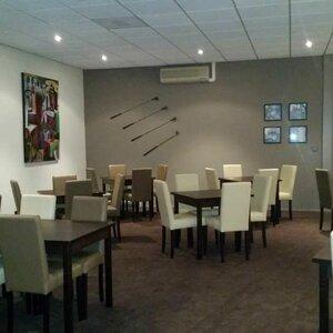 Brasserie Westwoud image 3