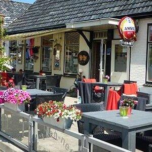 Eetcafe t Ken-net image 2