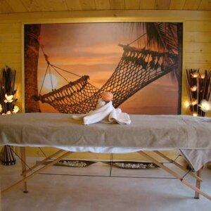 Massagepraktijk Eyi image 1