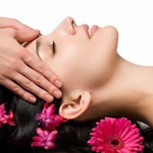 White Lotus Massage image 1