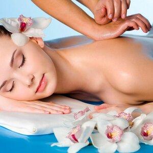 White Lotus Massage image 3