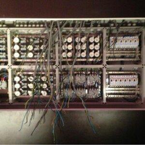 WFL Elektro image 2