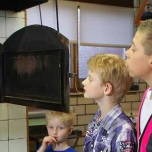 Bakkerij Museum De Oude Bakkerij image 3