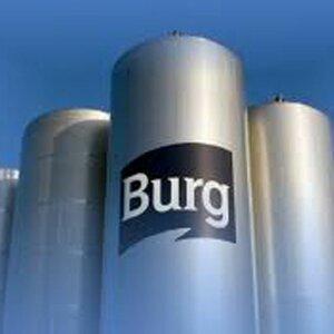 Burg Groep image 2