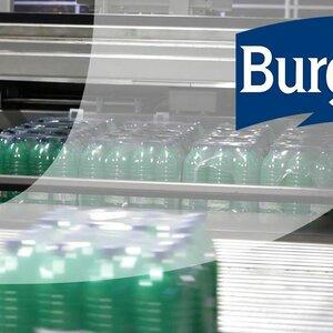 Burg Groep image 4