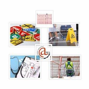 Bedrijfsgezondheidsdienst Noordwest image 1