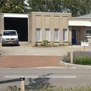 De Jong Reclame en Partners B.V. image 3