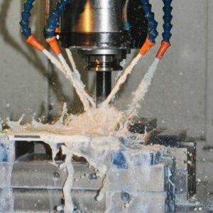 Verweij Mechanische Industrie B.V. image 6