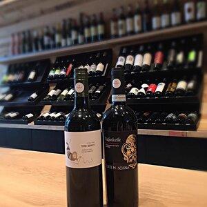 Wijnspeciaalzaak Rootring-Wijnen image 6