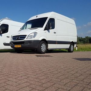 Transport Verzorging Langedijk image 3