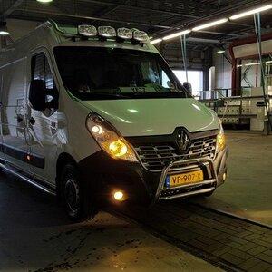Transport Verzorging Langedijk image 4