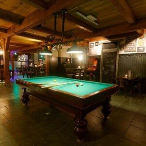 Biercafe De Roode Leeuw image 6