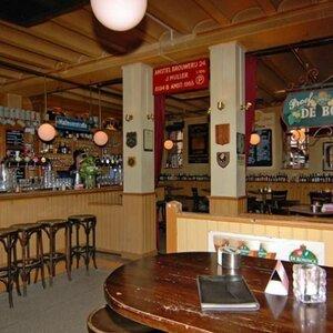 Proeflokaal De Boom B.V. image 2