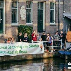 Proeflokaal De Boom B.V. image 4