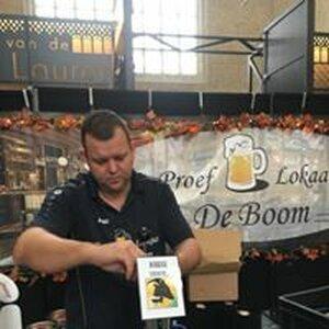 Proeflokaal De Boom B.V. image 8