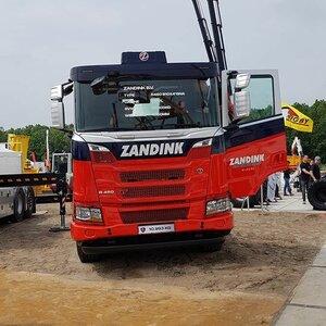 Scania Nederland B.V. image 2