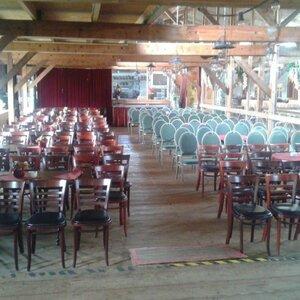 Partycentrum De Vriendschap 't Veld image 2