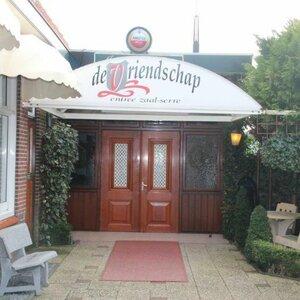Partycentrum De Vriendschap 't Veld image 8