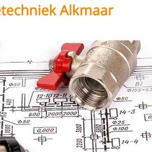 Beens Installatietechniek Alkmaar image 1