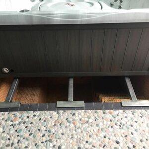 Sauna & Stoom image 2
