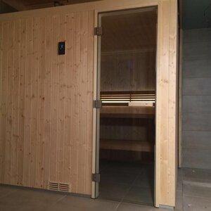 Sauna & Stoom image 3
