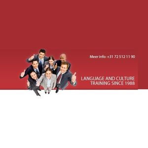 PCI Languages image 2