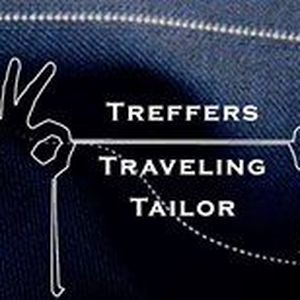 Treffers Traveling Tailor image 2