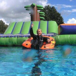KevMic Diving image 4