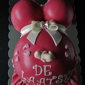 Lovely Cakes by Inge image 6