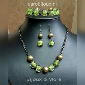Bijoux and More image 4