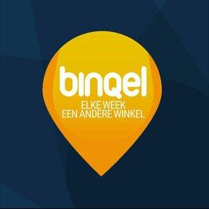 Binqel B.V. image 6