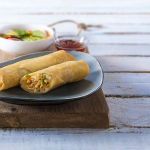 Hekos Oriental Food B.V. image 4