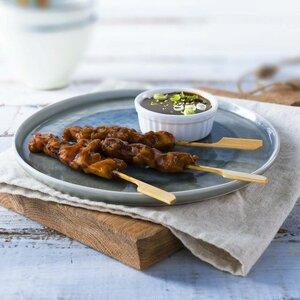Hekos Oriental Food B.V. image 6