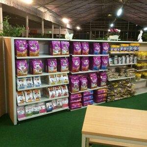 Tuinmarkt de Draai B.V. image 3