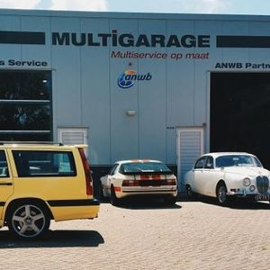 MultiGarage image 3