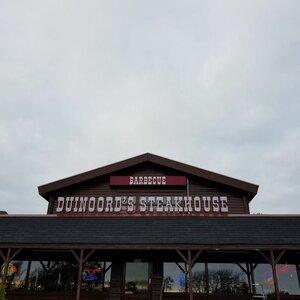 Duinoord's Steakhouse, Barbecue en Partycentrum image 3