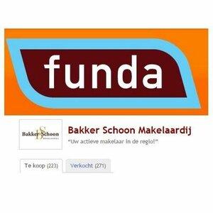 Bakker Schoon Makelaardij B.V. image 4