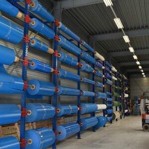 Auto-tec Nederland B.V. image 1