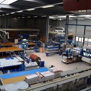 Auto-tec Nederland B.V. image 2