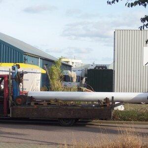 Auto-tec Nederland B.V. image 3