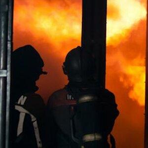 Brandwacht & Veiligheidscentrum West-Friesland image 3
