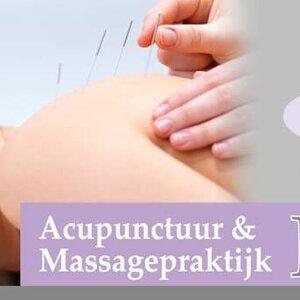 Acupunctuur & Massagepraktijk Elly Klaver image 1