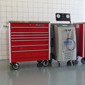 Autocleaning Ronald van Rootselaar image 3