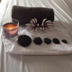 Massage Praktijk Carla Siegersma image 3