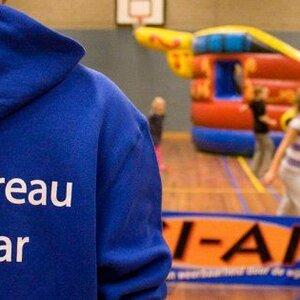 Alkmaar Sport N.V. image 3